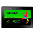 Накопитель SSD A-Data SATA III 240Gb ASU630SS-240GQ-R Ultimate SU630 2.5""