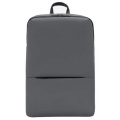 Рюкзак Xiaomi Mi Classic business backpack 2
