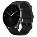 Умные часы Xiaomi Amazfit GTR 2e, черный