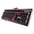 Клавиатура игровая Xiaomi Blasoul Professional Gaming Keyboard