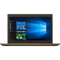 "Ноутбук Lenovo IdeaPad 520-15IKB (Intel Core i7 7500U/8Gb/SSD256Gb/nVidia GeForce 940MX 2Gb/15.6""/IPS/FHD (1920x1080)/Windows 10) бронзовый"