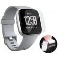 Защитная пленка для часов Fitbit Versa, 3 шт.