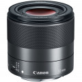Canon 32mm f/1.4 STM