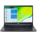 """Ноутбук Acer Aspire 5 A515-44-R7DD (AMD Ryzen 7 4700U/16GB/512GB SSD/noODD/15.6"""" IPS FHD/VGA int/Win10) черный"""