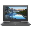 "Ноутбук DELL G5 15 5587 (Intel Core i7 8750H 2200 MHz/15.6""/1920x1080/16GB/1128GB HDD+SSD/NVIDIA GeForce GTX 1060/Windows 10) черный"