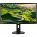 """Монитор Acer XF270HPbmiiprzx 27"""" черный"""
