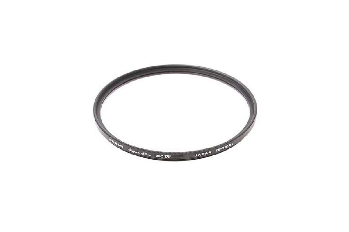 Ультрафиолетовый фильтр Fujimi MC UV Pro Super Slim 67mm