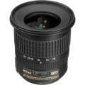 Nikon 10-24 3.5-4.5G