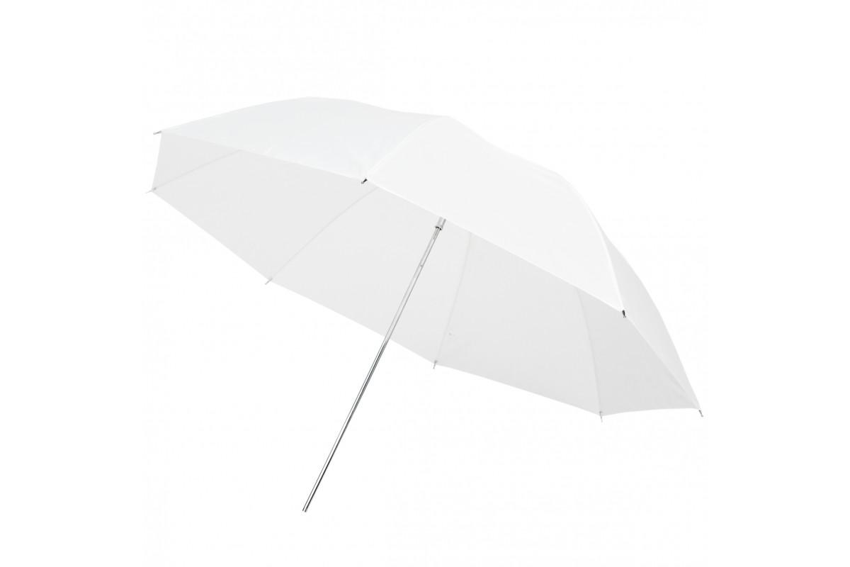 Зонт Lumifor LUSL-91 ULTRA просветный 91см