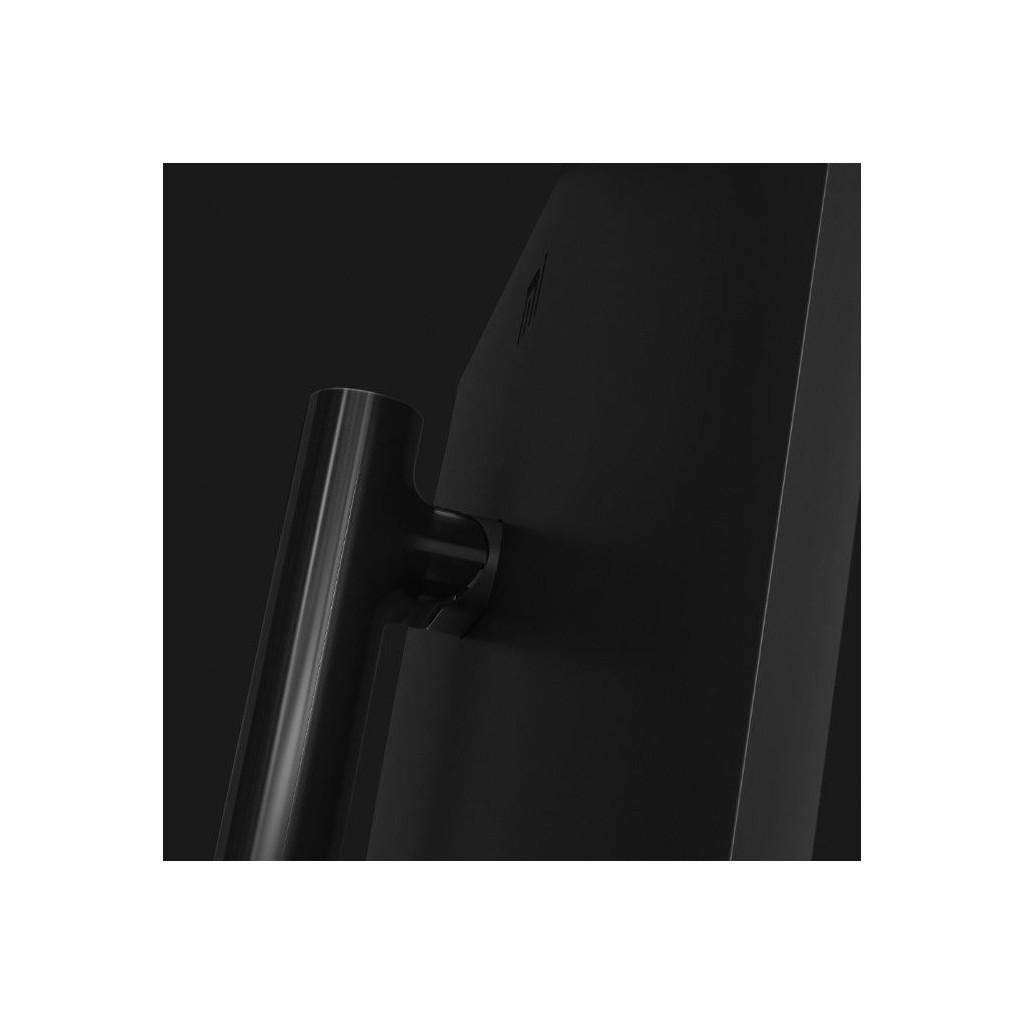 """Монитор Xiaomi Mi Display 23.8"""" черный"""