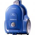 SamsungSC4326