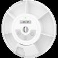 Умный органайзер для лекарств Xiaomi Zayata Portable Smart Pill Dispenser