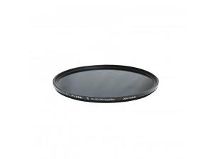 Нейтрально-серый фильтр Fujimi ND1000 Pro SuperSlim 67mm