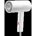 Фен для волос портативный Xiaomi Reepro Mini Power Generation RP-HC04