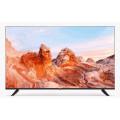 "Телевизор Xiaomi Mi TV EA 2022, 40"""