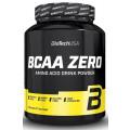 BCAA BioTechUSA BCAA ZERO (700 г), Кола