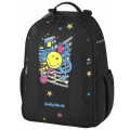 Herlitz Рюкзак be.bag AIRGO SmileyWorld Pop