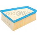 GoodWill AG226
