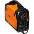 Сварочный аппарат СВАРОГ MIG 200 PRO N220  ММА/MIG/MAG/FCAW 50 Гц 9.1/8кВА