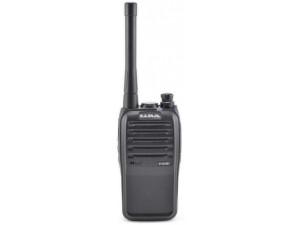 Радиостанция Lira P-510H, 400-470 МГц, 16 каналов