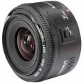 Yongnuo YN 35mm f/2 Canon EF