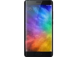 Смартфон Xiaomi Mi Note 2 64Gb Черный уценка 9080
