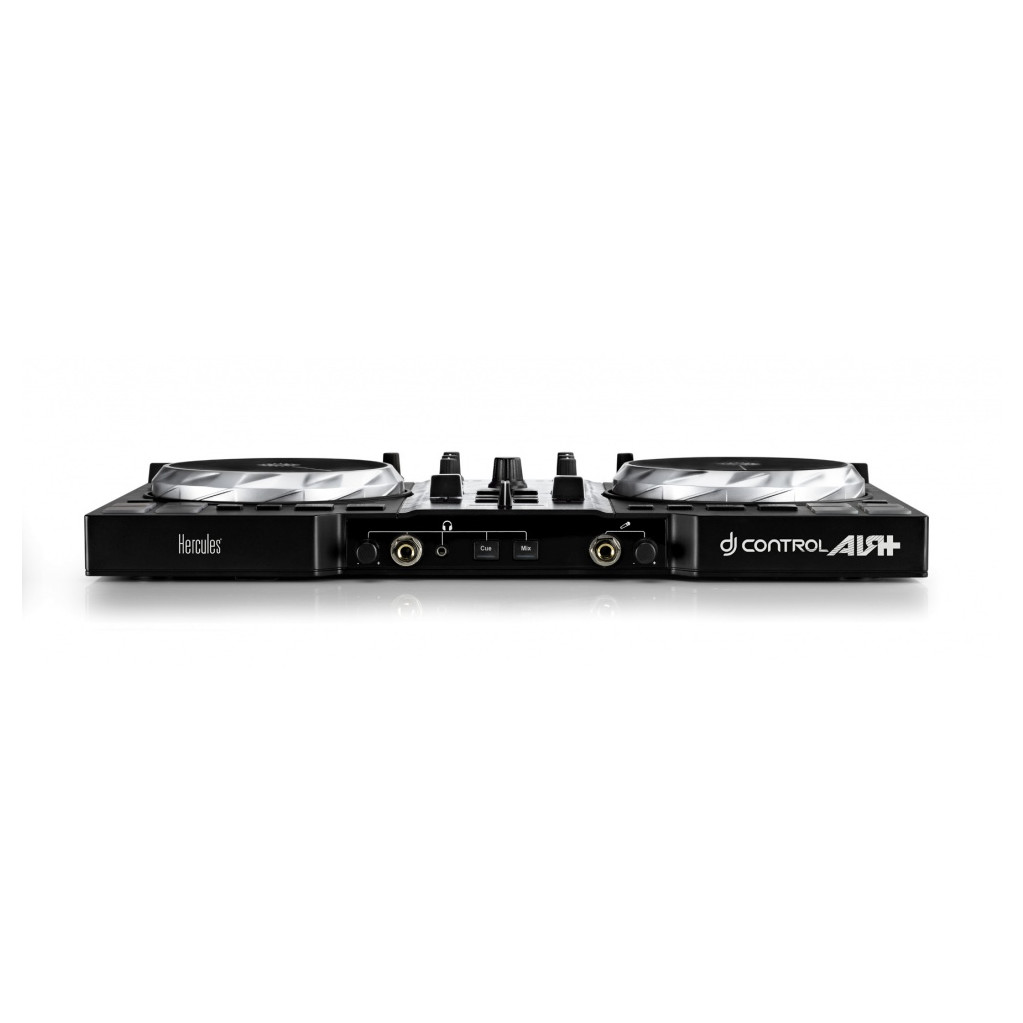 DJ-контроллер Hercules DJ Control Air S Series