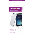 Чехол для смартфона Xiaomi Mi5X/MiA1