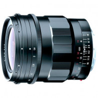Voigtländer официально представил объектив Nоkton 21mm F1.4 для Sony E