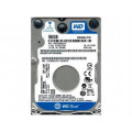 Western Digital WD Blue Mobile 500 GB (WD5000LPCX)