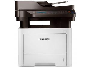 МФУ лазерное Samsung ProXpress M3870FD, SL-M3870FD/XEV
