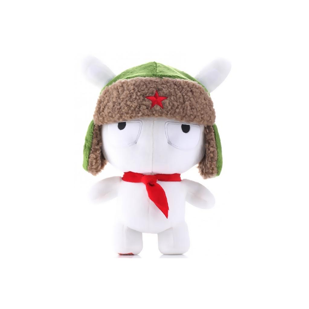Мягкая игрушка Xiaomi Mi Classic Plush