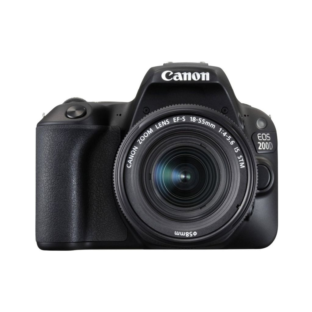 фотоаппарат какой марки лучше выбрать значение