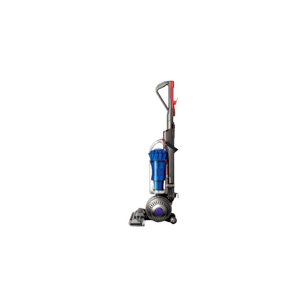 Dyson dc 42 dyson dc29 allergy parquet plus darty