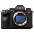 Фотоаппарат Sony A1 Body