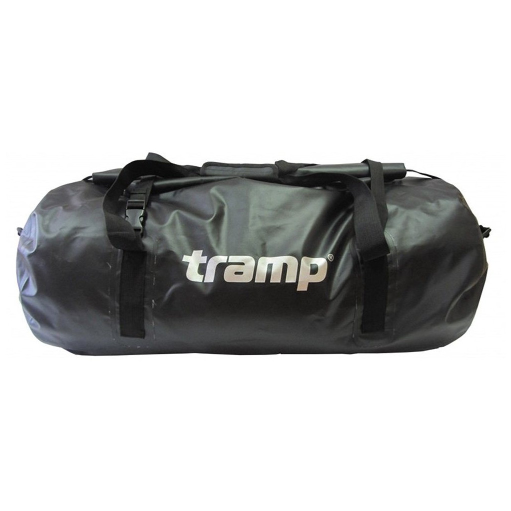 Tramp гермосумка 60л