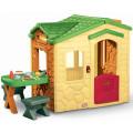 Little Tikes Пикник Игровой домик
