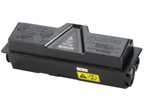 Картридж NVPrint совместимый Kyocera TK-1140 для FS-1035MFP/DP/1135MFP/ECOSYS M2035dn/M2535dn (7200k)