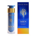 Black Pear MEN Крем для лица 50ml