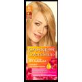 Garnier Краска для волос Color&Shine 8.0 Светло-русый
