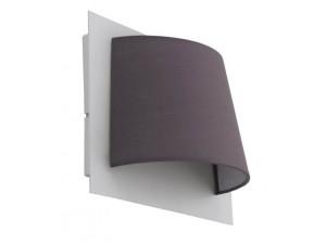 Настенный светодиодный светильник Eglo Serravalle 97624