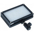 Накамерный свет светодиодный GreenBean LED Box 209