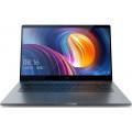 "Ноутбук Xiaomi Mi Notebook Pro 15.6"" GTX (Intel Core i7 8550U 1800 MHz/1920x1080/16Gb/256Gb SSD/GTX1050 Max-Q 4GB/Win10 Home RUS) серый уценка 3482"
