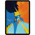 Планшет Apple iPad Pro 11` 64Gb Wi-Fi