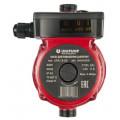 Насос Unipump UPА15-90 160  циркуляционный для повышения давления
