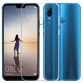 Чехол для смартфона Huawei P20 Lite