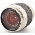 Tokina 28-80mm f/3.5-5.6 на Sony A K1340