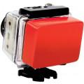 Поплавок Fujimi GP FL1 для камеры