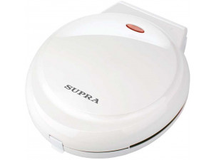 Десертница Supra WIS-222 800Вт белый