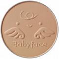 It's Skin Румяна Babyface, тон 05, коричневый, 4г
